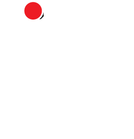 Stark-Development-Board