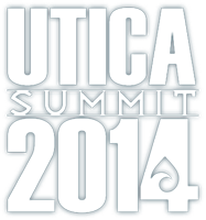 Utica Summit 2014